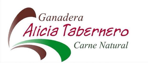 Ganaderia-Alicia-Tabernero