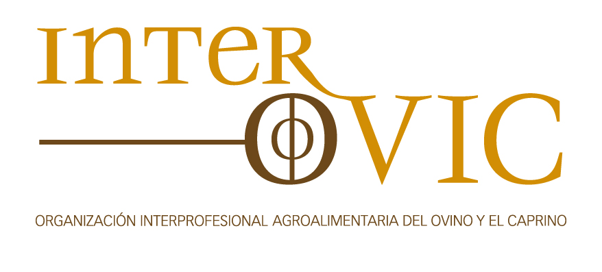 logo APROBAR