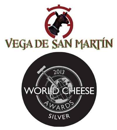 queseria-vega-san-martin-world-cheese-awards