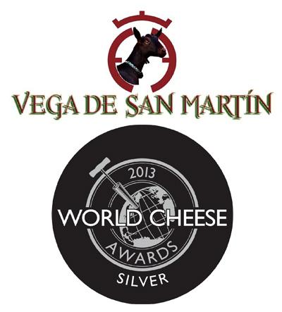 queseria-vega-san-martin-world-cheese-awards